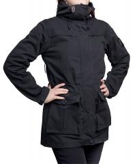 Särmä Windproof Parka