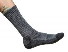 Särmä Hiking Socks, Merino Wool