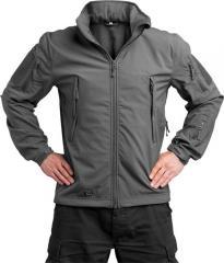 Pentagon Artaxes Softshell Jacket, harmaa