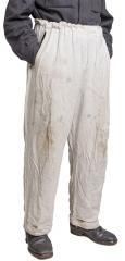 Finnish snow camo trousers, surplus