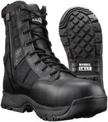 "SWAT Metro 9"" SZ Waterproof Safety Toe"