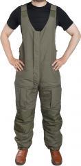 Origo Air Force winter trousers