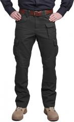 Pentagon Elgon Heavy Duty Pants