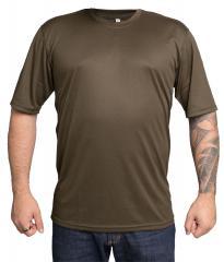 UGBA-henkinen Coolmax T-paita