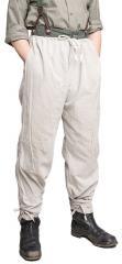 Swedish/Norwegian snow suit trousers, old model, surplus, random size