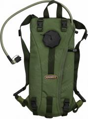 Source Tactical juomareppu, 3L