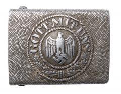 Wehrmacht vyönsolki #1