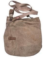 Finnish wartime breadbag #2