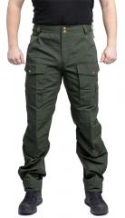 Särmä Outdoor Trousers