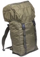 Berghaus MMPS Grab bag päiväreppu, ylijäämä