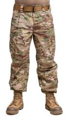 Propper FR Combat Ensemble Trousers, Multicam, ylijäämä