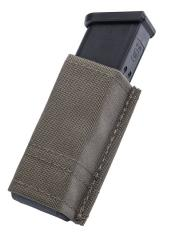 Esstac KYWI pouch, Single Pistol