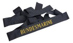 Bundesmarine seilorihatun nauha, ylijäämä