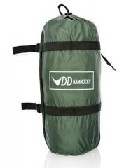 DD Compression Sack -kompressiopussi