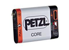 Petzl Core -akku Li-Ion 4,5 Wh
