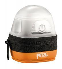 Petzl Noctilight LED -lyhtykotelo otsalampuille