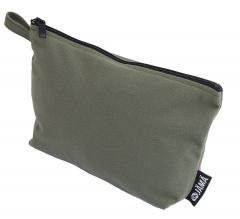 Jämä Toiletry Bag