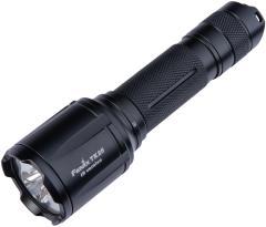 Fenix TK25 IR infrapunataskulamppu