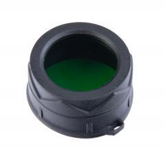 Fenix AOFM värisuodinlinssi, 34 mm (esim. TK16, TK15, TK09)