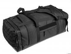 Särmä keikkalaukku