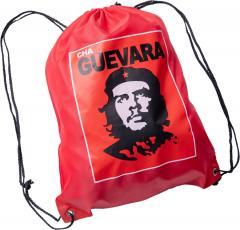 Cha Guevara -narureppu, ylijäämä