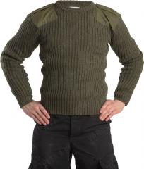 British jersey, men's, surplus