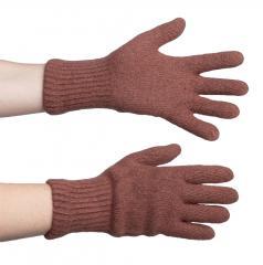 CCCP sormikkaat, ylijäämä