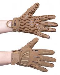 Outdoor Research Ironsight Gloves, ylijäämä
