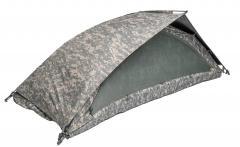 US ICS taistelijan teltta, UCP, ylijäämä