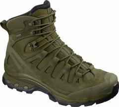 Salomon Quest 4D GTX Forces 2 EN, Ranger Green