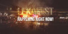 LekaFest 2019