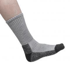 Särmä sukat, erikoiserä, 2-pack