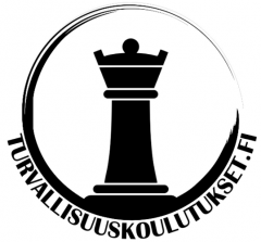 Järjestyksenvalvojan kertauskoulutus 24.8.2019 Pääsylippu