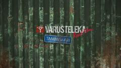 Varustelekan Road Show: Tammisaari 19.-21.9.2019