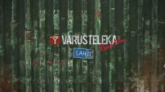 Varustelekan Road Show: Lahti 10.-12.10.2019