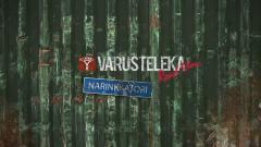 Varustelekan Road Show: Narinkkatori 17.-19.10.2019