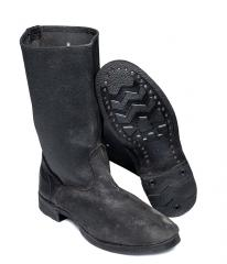 CCCP sosialistisen työmiehen kengät, ylijäämä