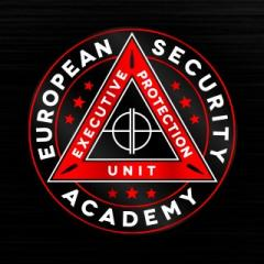 ESA CQB Course 14th to 17th of May 2020 Course Fee (CANCELLED)