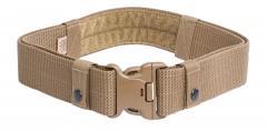 Spec-Ops IBA Battle Belt, kojootinruskea, ylijäämä
