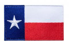 Särmä TST Teksasin hihalippu, 77 x 47 mm