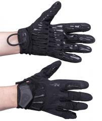 Outdoor Research Ironsight Gloves, Mustat