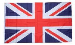 Iso-Britannian lippu, 150 x 90 cm