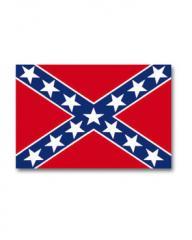 Etelävaltioiden lippu, 150 x 90 cm