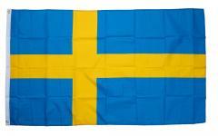 Jonkun maan lippu, 150 x 90 cm