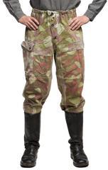 Finnish M62 trousers, surplus