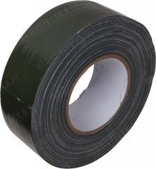 BW Panzerklebeband tape, Olive Drab