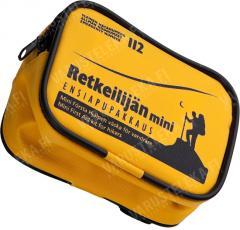 Estecs Hiker's Mini first aid kit