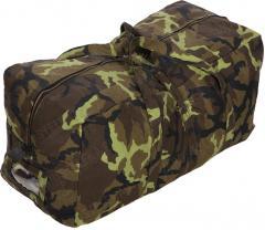 Tsekkiläinen keikkalaukku, Vz95, ylijäämä
