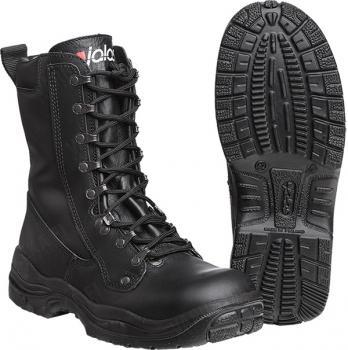SA taistelijan kenkä M05