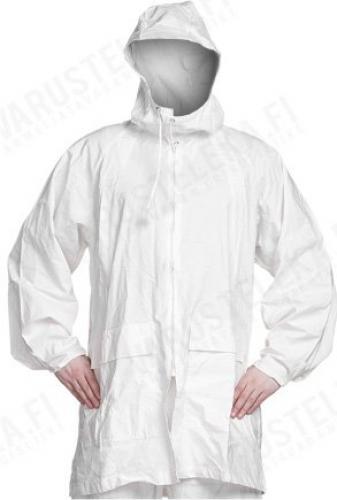 Norjalainen lumipuvun takki, ylijäämä